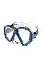 Huish Oceanic Duo Mask