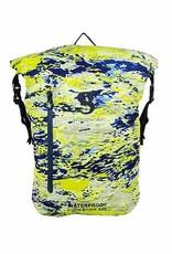 Geckobrands Geckobrands Backpack Endeavor 30L