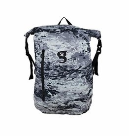 Geckobrands Geckobrands Backpack Endeavor 30L