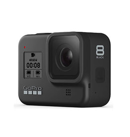 GoPro GoPro HERO 8 with SD card