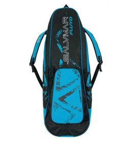 Maverick America Salvimar Fluyd Fin Bag Long
