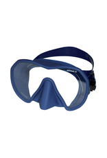 American Dive Co Beuchat Maxlux S Mask