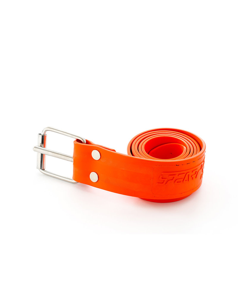 American Dive Co SpearPro Marseilles 4mm Belt