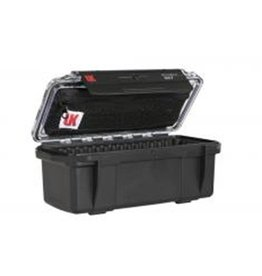 Underwater Kinetics UK Ultrabox 307 Dry Case
