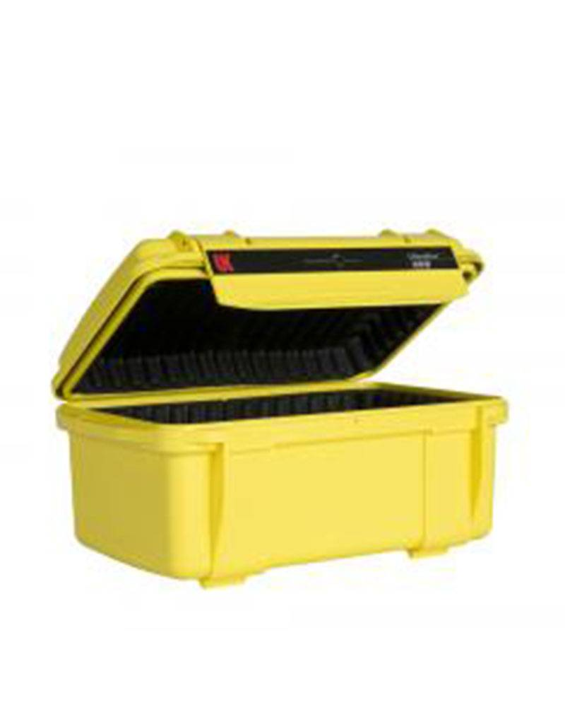 Underwater Kinetics UK Ultrabox 408 Case