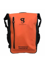 Geckobrands Geckobrands Paddler 30L Backpack