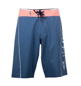 Saltlife LLC SaltLife Static Perf Boardshorts