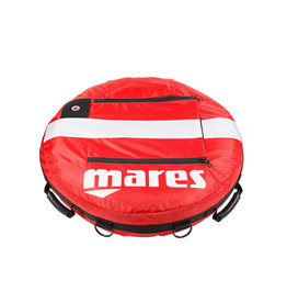 Mares Mares Training Buoy