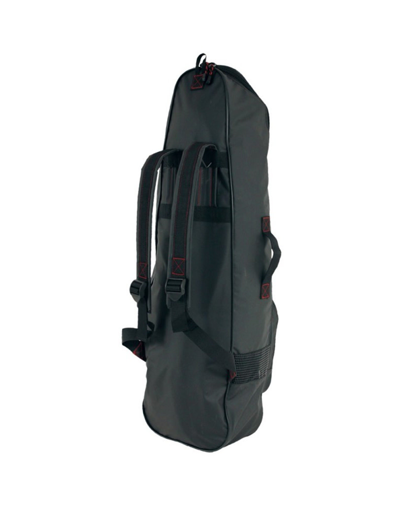 American Dive Co Beuchat Apnea Backpack