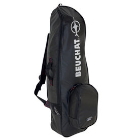 American Dive Co Beuchat Apnea Backpack