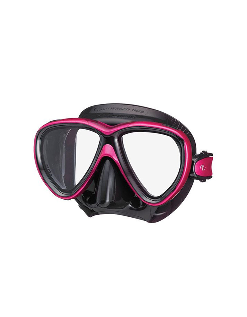 Tusa Tusa Freedom One Mask
