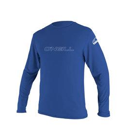 O'Neill O'Neill Basic UPF 50+ LS Sunshirt