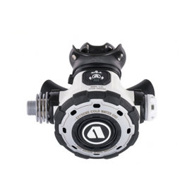 AquaLung Aqua Lung MTX-R Regulator
