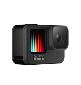GoPro GoPro Hero9 Black