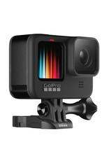GoPro GoPro Hero9 Black