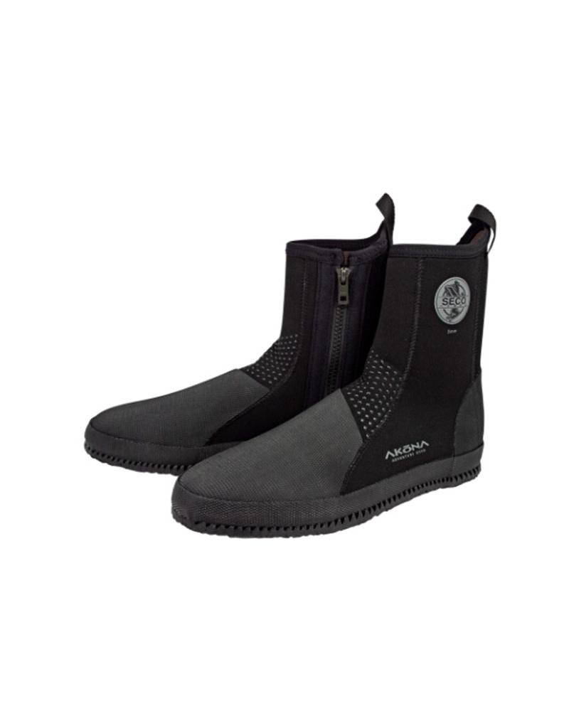 Diversco / Akona / Sherwood Akona 3.5mm Seco Boots