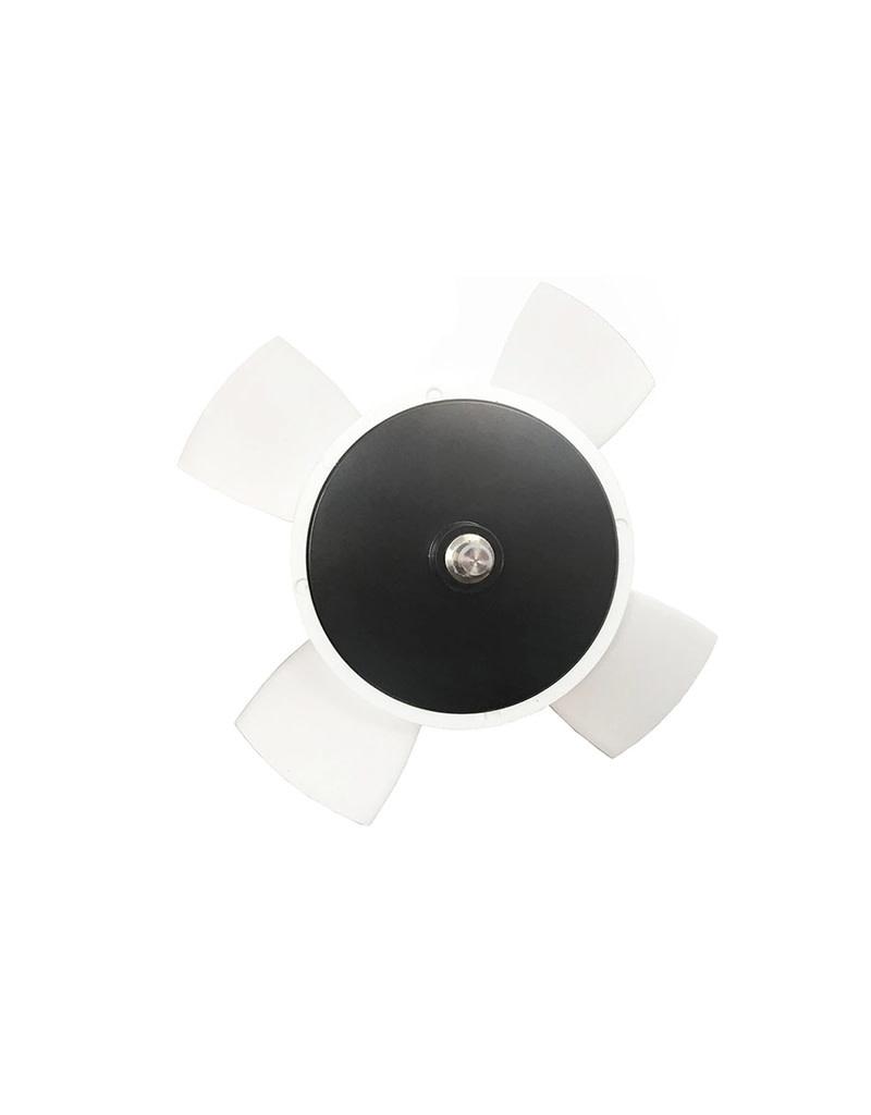 Sublue US Inc Sublue WhitesharkMix Rotor Assy