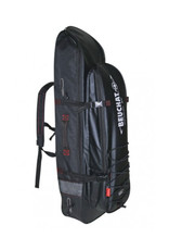 American Dive Co Beuchat Mundial Backpack 2