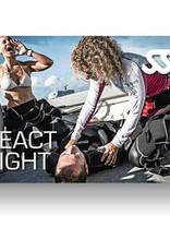 Force-E Scuba Centers SSI React Right Course