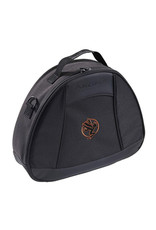 Diversco / Akona / Sherwood Akona Pro Regulator Bag