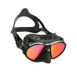 Cressi Cressi Zeus Mask