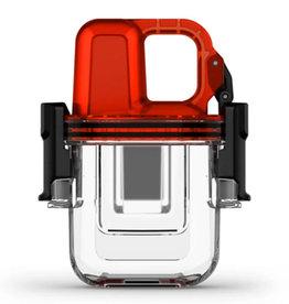 Garmin Garmin inReach Mini Dive Case