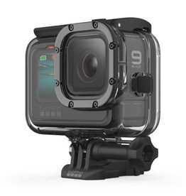 GoPro GoPro Hero9 Protective Housing
