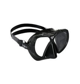 AquaLung Aqua Lung VisionFlex Mask