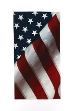 Native Outfitters Native Outfitters Face Shield - USA Flag