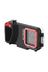 Pioneer Research / SeaLife SeaLife Sportdiver UW Housing for IPhone