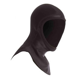 Blue Ocean Ventures Sharkskin Chillproof Hood