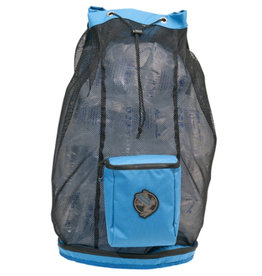 Diversco / Akona / Sherwood Akona  Collapsing Mesh BackPack