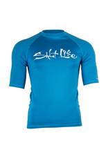 Saltlife LLC Salt Life Daybreak SS Rash