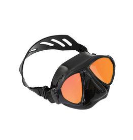 XS Scuba XS Scuba SeaFire Rayblocker -HD Mask