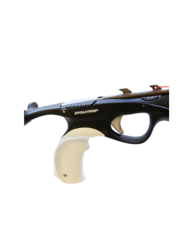 HammerHead Spearguns Hammerhead E2 Raptor