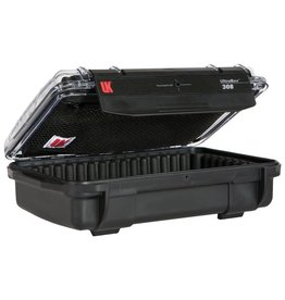Underwater Kinetics UK Ultrabox 308 Dry Case