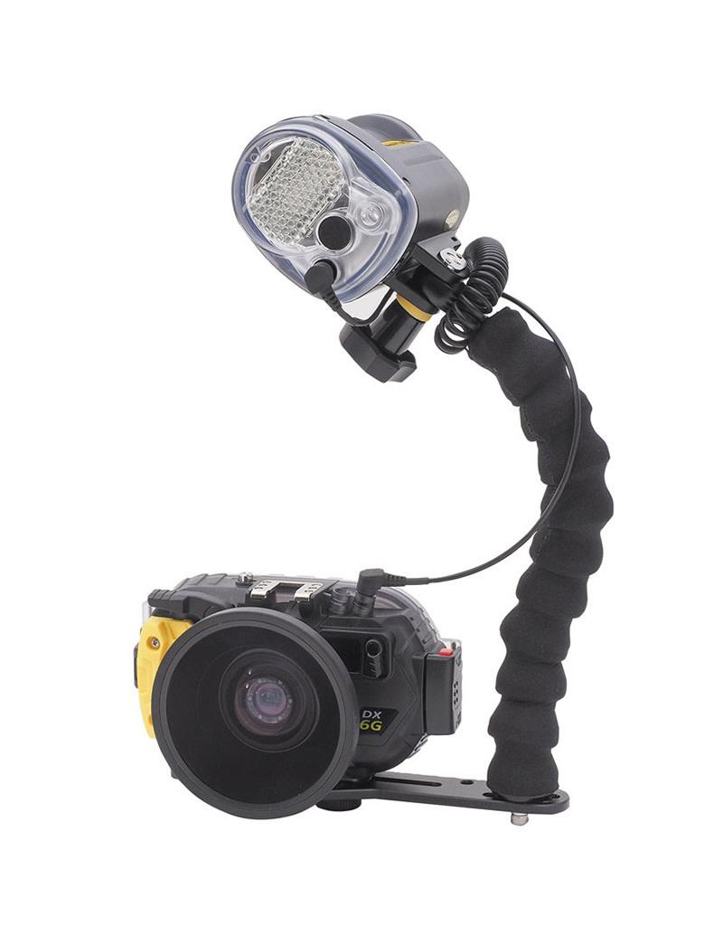 Tusa Sea & Sea DX-6G Pro Set
