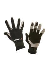 Mares Mares Amara 2mm Gloves