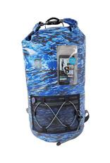 Geckobrands Geckobrands Hydroner 20L Backpack