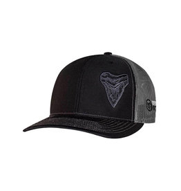 Born of Water Born of Water Megalodon Hat
