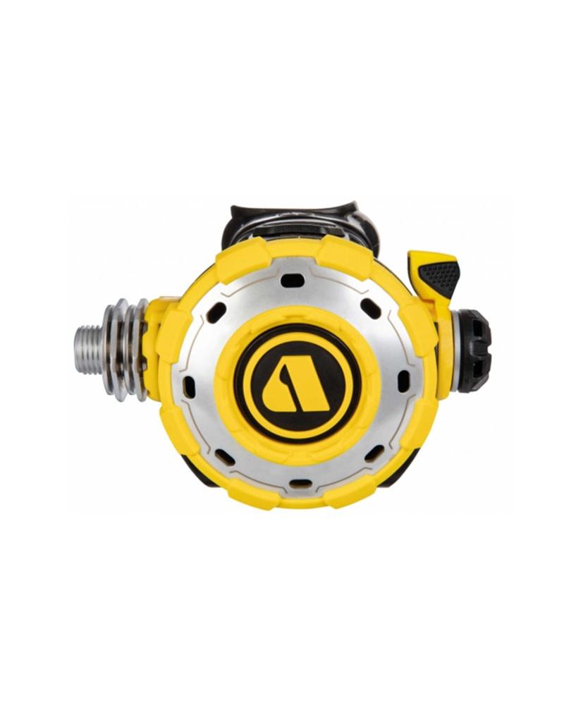 AquaLung Apeks MTX-R Octopus