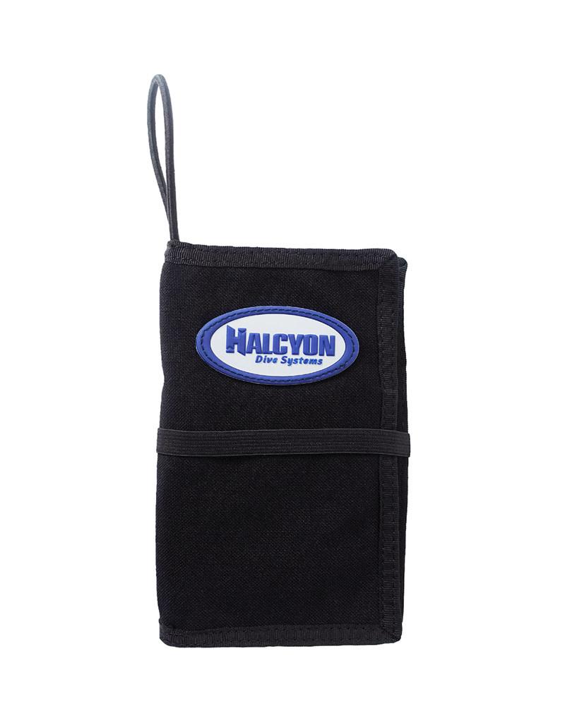 Halcyon Halcyon Diver's Notebook