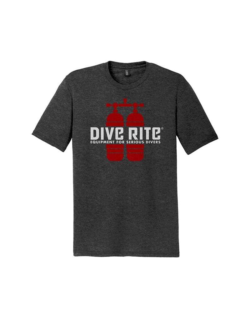 Dive Rite Dive Rite Tshirt