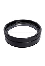 Fantasea Fantasea SharpEye Lens M67 +4