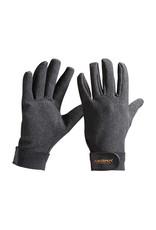 Diversco / Akona / Sherwood Akona  Kevlar Carbyne (All-ArmorTex) Glove