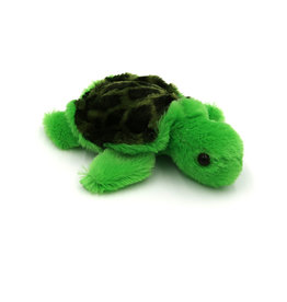 Marine Sports Mfg. Lil Buddies Stuffed Animal