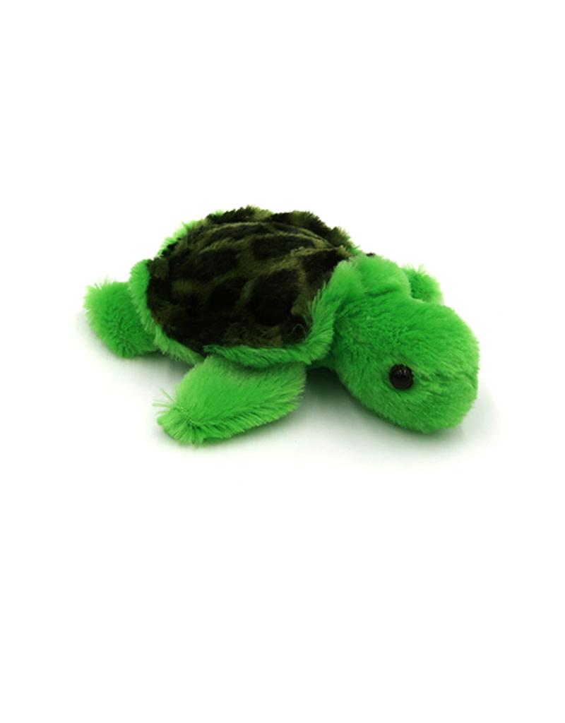 Marine Sports Mfg. Lil Buddies Stuffed Animal