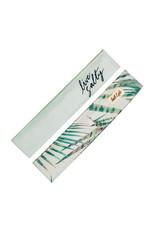 Saltlife LLC SaltLife Tranquil Palms Headband