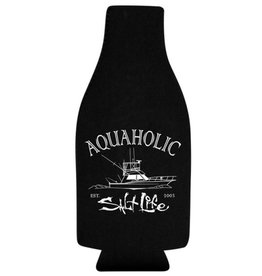Saltlife LLC SaltLife Aquaholic Bottle Holder