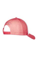Saltlife LLC SaltLife Free as The Sea Trucker Hat